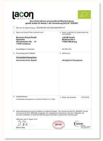 zertifikat-bio_schell-oele
