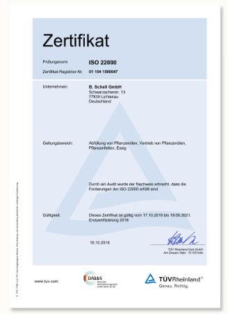 iso-zertifikat_schell-oele